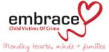 Embrace_logo