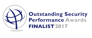 finalist-certificate-logo-2017